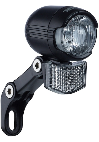Büchel Fahrrad-Frontlicht »Shiny 40« kaufen