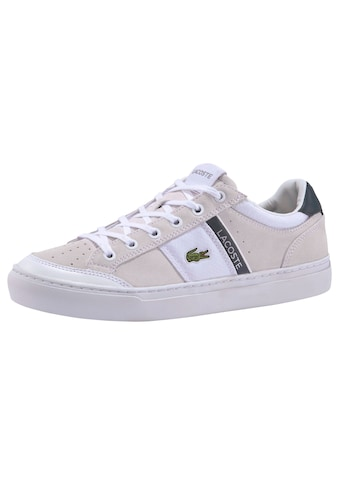 Lacoste Sneaker »COURTLINE 0721 1 CMA« kaufen