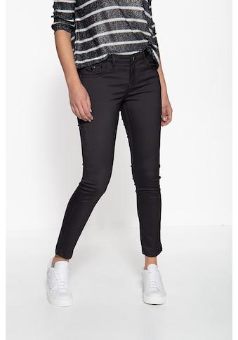 ATT Jeans Stretch - Hose »Leoni« kaufen