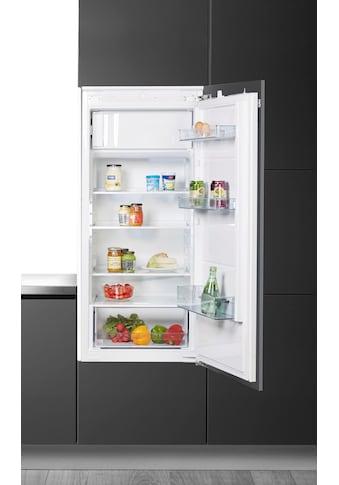 GORENJE Einbaukühlschrank »RBI2122E1«, integrierbar kaufen