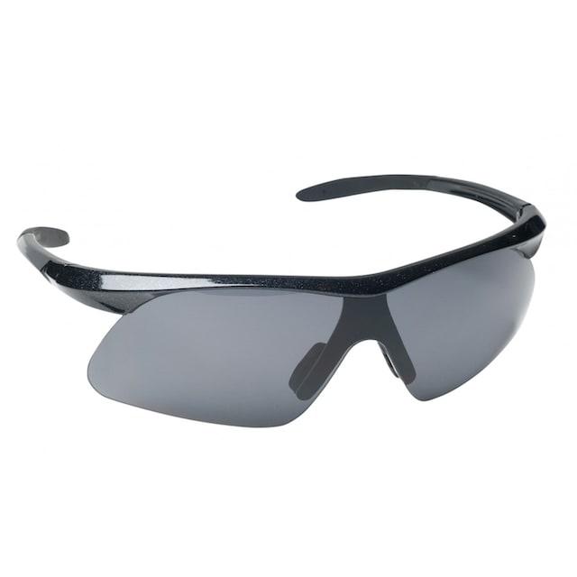 Trespass Sonnenbrille »Unisex Velanai Sport«