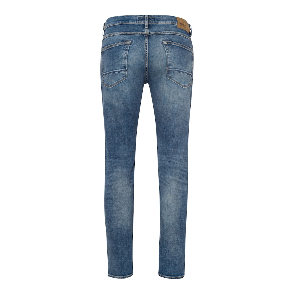 Brax 5-Pocket-Jeans »Style Chris«