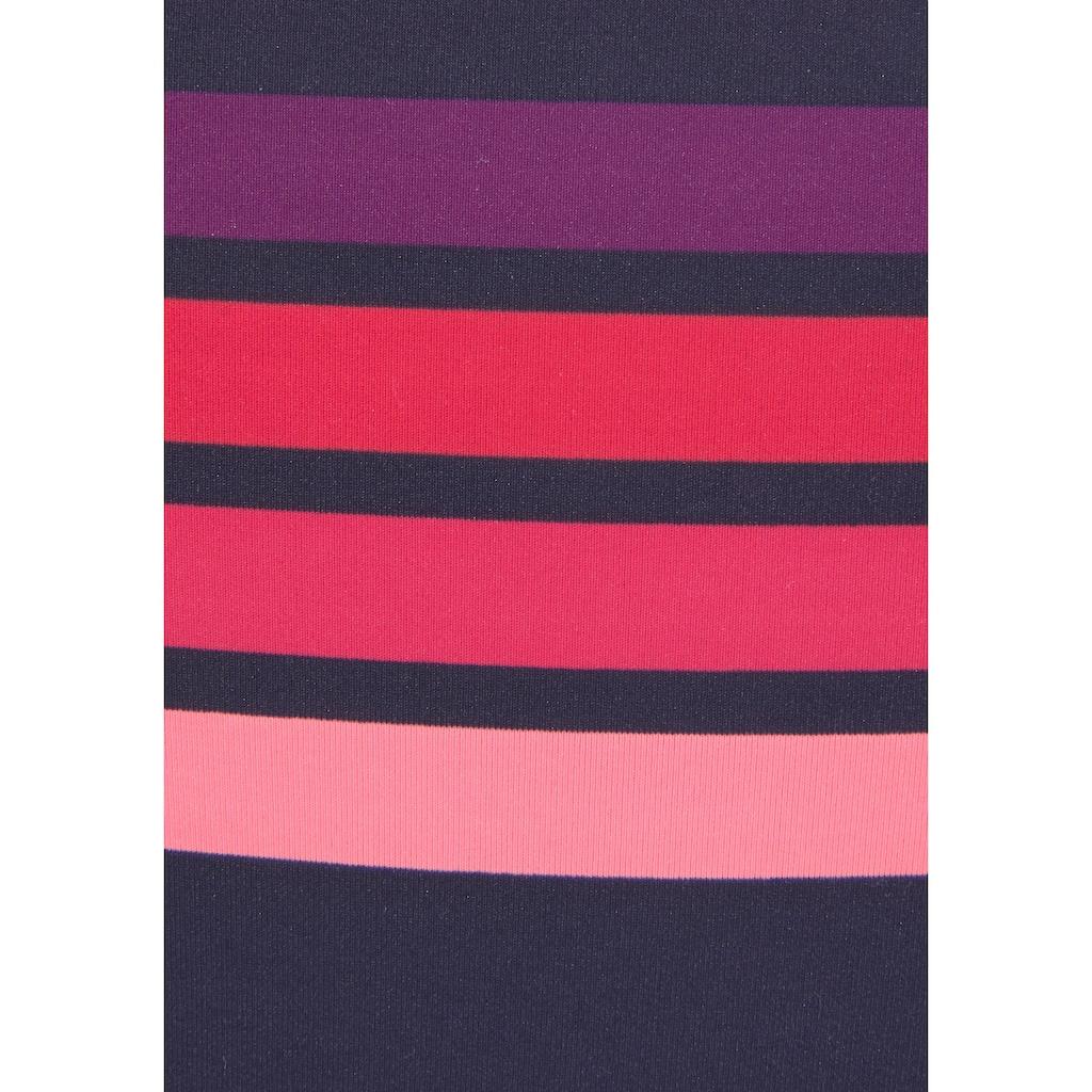 KangaROOS Bügel-Bikini, Neckholder