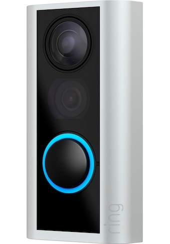 Ring Smart Home Türklingel »Doorview Cam«, Außenbereich-Innenbereich kaufen