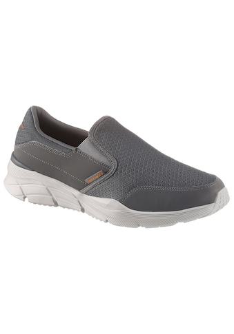 Skechers Slip - On Sneaker »Equalizer 4.0« kaufen