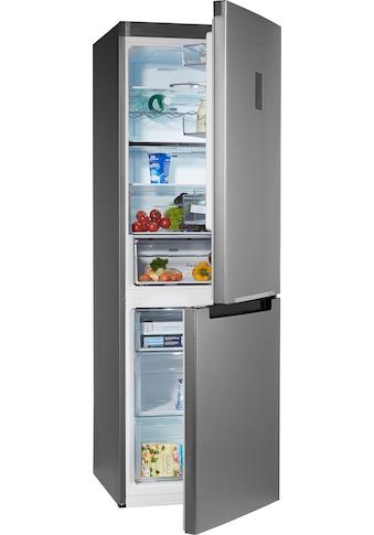 Samsung Kühl-/Gefrierkombination, No Frost kaufen