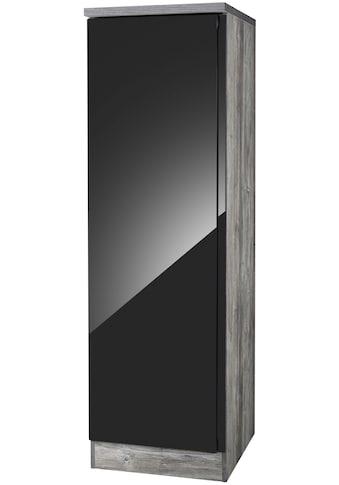 HELD MÖBEL Seitenschrank »Virginia«, 50 cm breit, für viel Stauraum kaufen