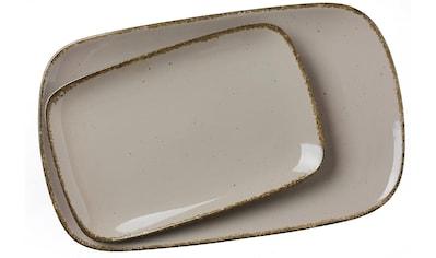Ritzenhoff & Breker Servierplatte »Casa« kaufen