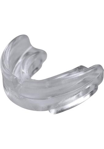 adidas Performance Zahnschutz »Mouth Guard CE« kaufen