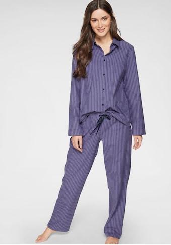 seidensticker Pyjama kaufen