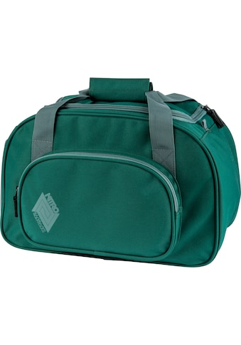NITRO Sporttasche »Duffle Bag XS Ponderosa« kaufen