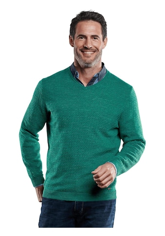 Engbers Pullover V-Ausschnitt kaufen