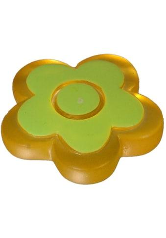Liedeco Dekomagnet »Blume«, für metallische Flächen kaufen