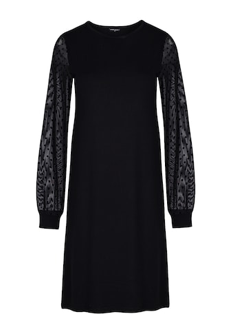 Vive Maria Jerseykleid »Wonder Tulle Dress« kaufen