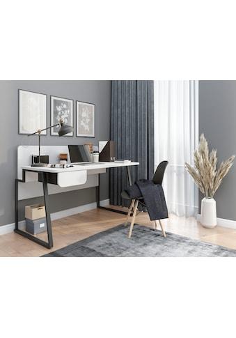 Places of Style Schreibtisch »Pilar« kaufen