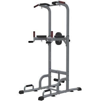 Sportstech Trainingsstation »PT300« kaufen