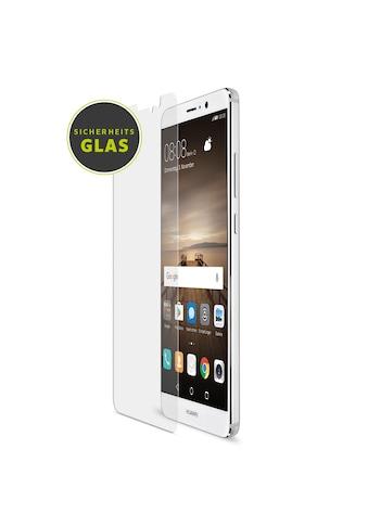 Artwizz Sicherer Displayschutz aus gehärtetem Glas »SecondDisplay for HUAWEI Mate 9« kaufen