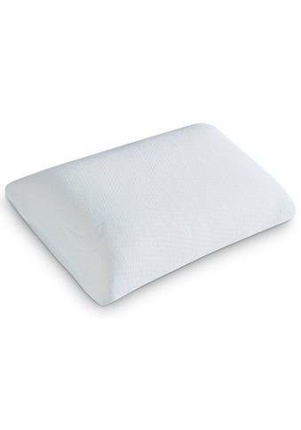 Hefel Nackenstützkissen »Sleepfit«, (1 St.) kaufen