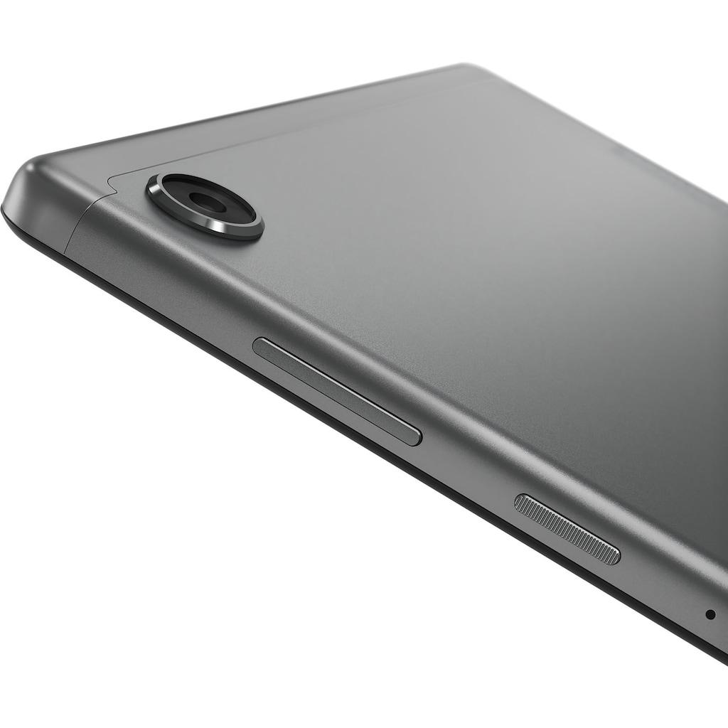 Lenovo Tablet »Tab M10 FHD Plus (2nd Gen)«, TB-X606F