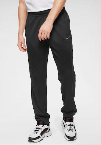Nike Sporthose »Nike Spotlight Men's Basketball Pants« kaufen