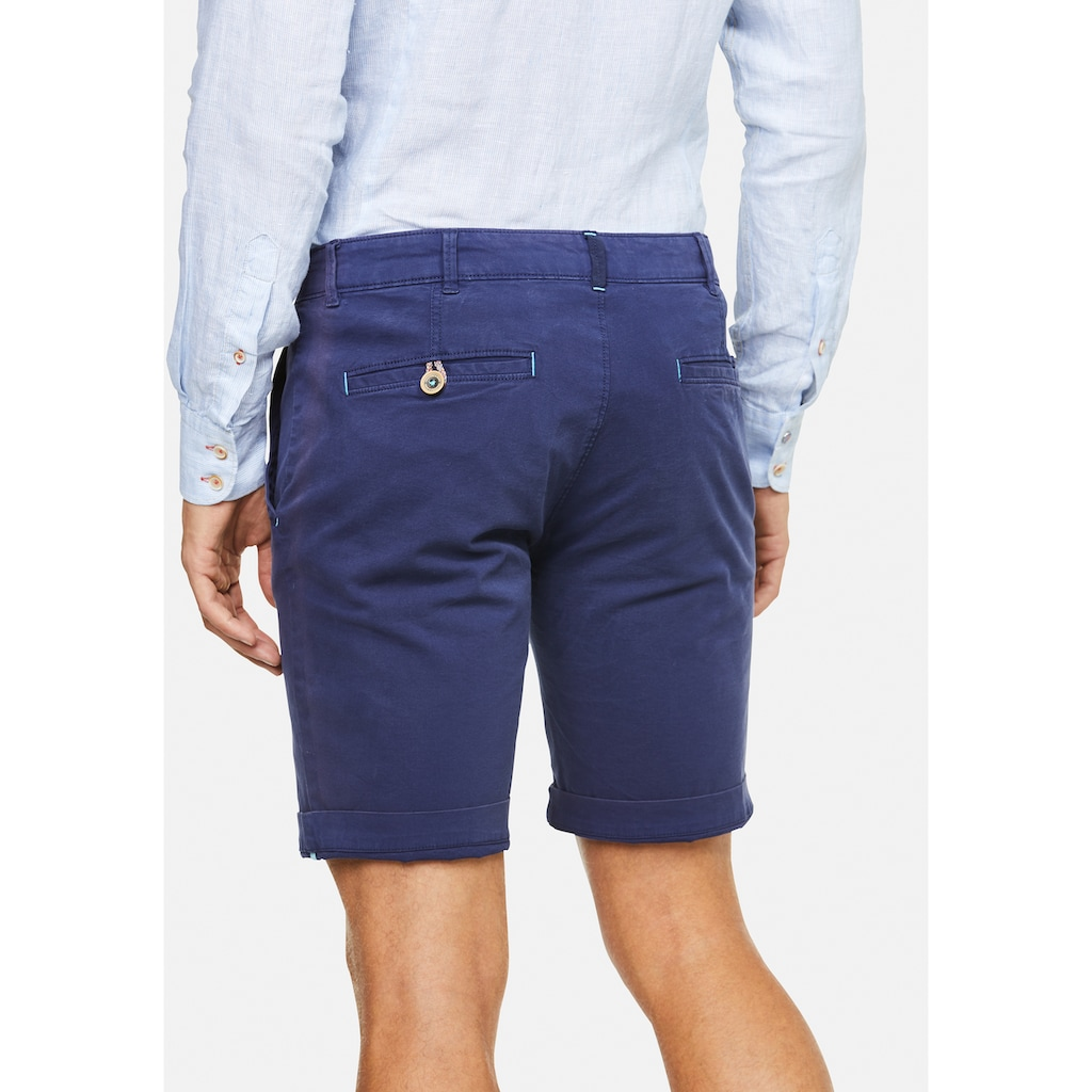 colours & sons Shorts »Charles«