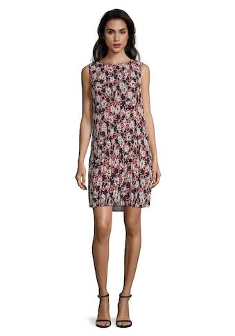 Betty Barclay Plisseekleid »ohne Arm« kaufen