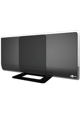 Goobay Aktive Full HD DVB-T Zimmerantenne kaufen