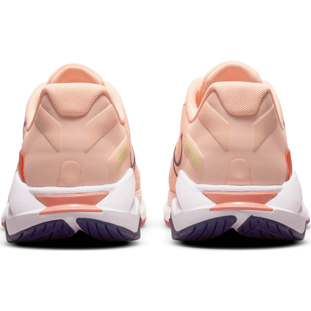 Nike Fitnessschuh »SUPERREP SURGE«