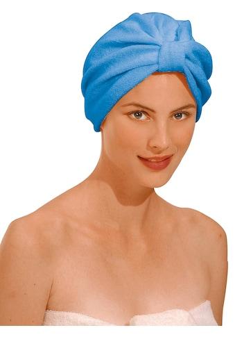 Haartrockner kaufen