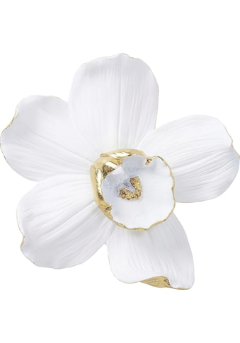 KARE Dekoobjekt »Orchid« kaufen