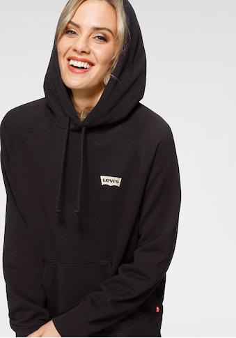 Levi's® Hoodie »Sport Hoodie 2.0« kaufen