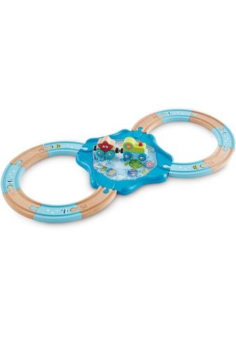 Hape Spielzeug-Eisenbahn »Holzschienen Unterwasserwelt« kaufen