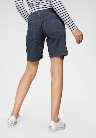 Please Jeans Jeansshorts »P88A«, Trend: Smokey Pastel kaufen