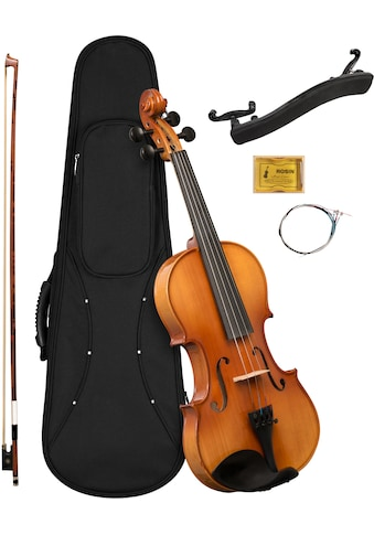 Cascha Violine »3/4 Violinenset«, 3/4 kaufen