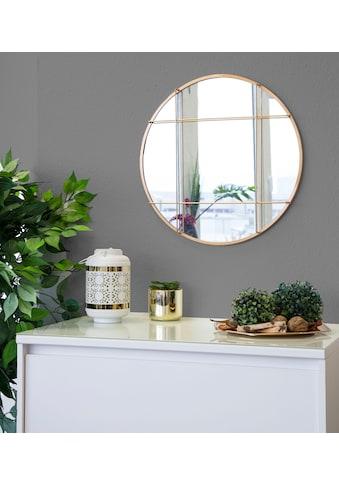 Spiegel »Fine« kaufen