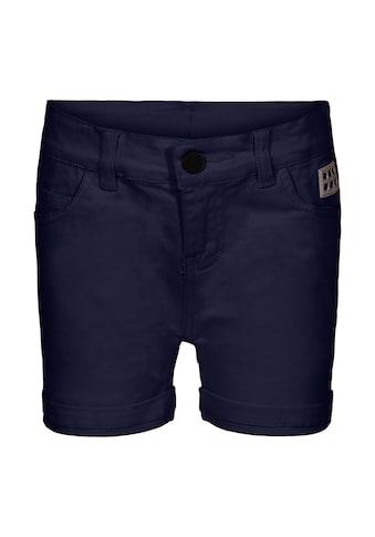 LEGO® Wear Shorts »LWPREMA 306« kaufen