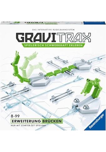 "Ravensburger Kugelbahn ""Brücken"" kaufen"