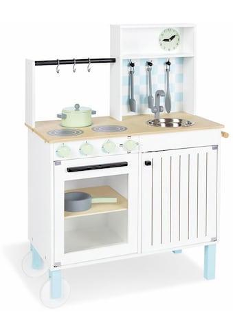 Pinolino® Spielküche »Alfons« kaufen