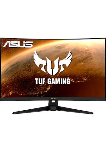Asus »VG32WQ1B« Gaming - Monitor (31,5 Zoll, 2560 x 1440 Pixel, QHD, 1 ms Reaktionszeit, 165 Hz) kaufen