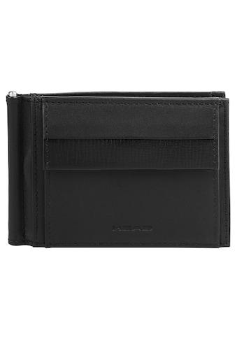 Head Geldbörse »GILDE - RFID« kaufen