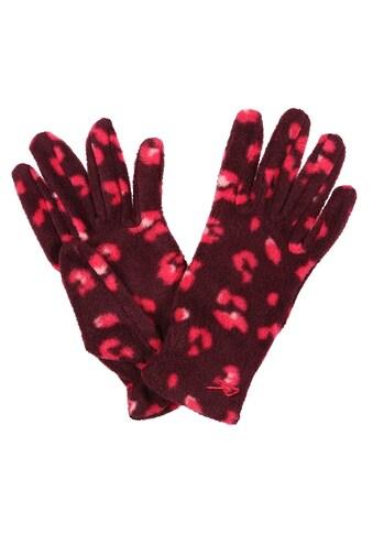 Regatta Fleecehandschuhe »Kinder Fleece-Handschuhe Fallon« kaufen