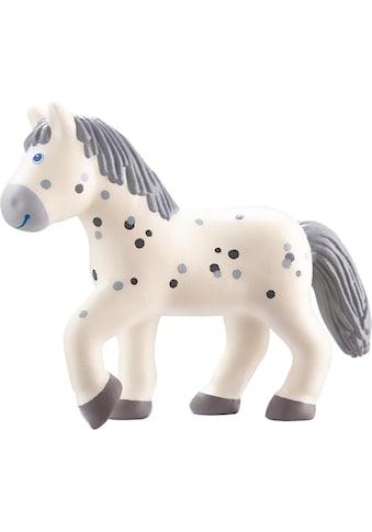 """Haba Spielfigur """"Little Friends  -  Pferd Pippa,"""" kaufen"""