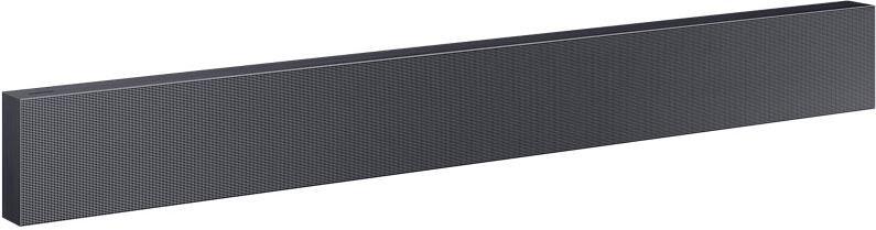 »HW-NW700« 3.0 Soundbar (Bluetooth, WLAN (WiFi))