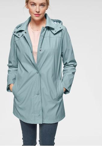 Boysen's Funktionsjacke kaufen