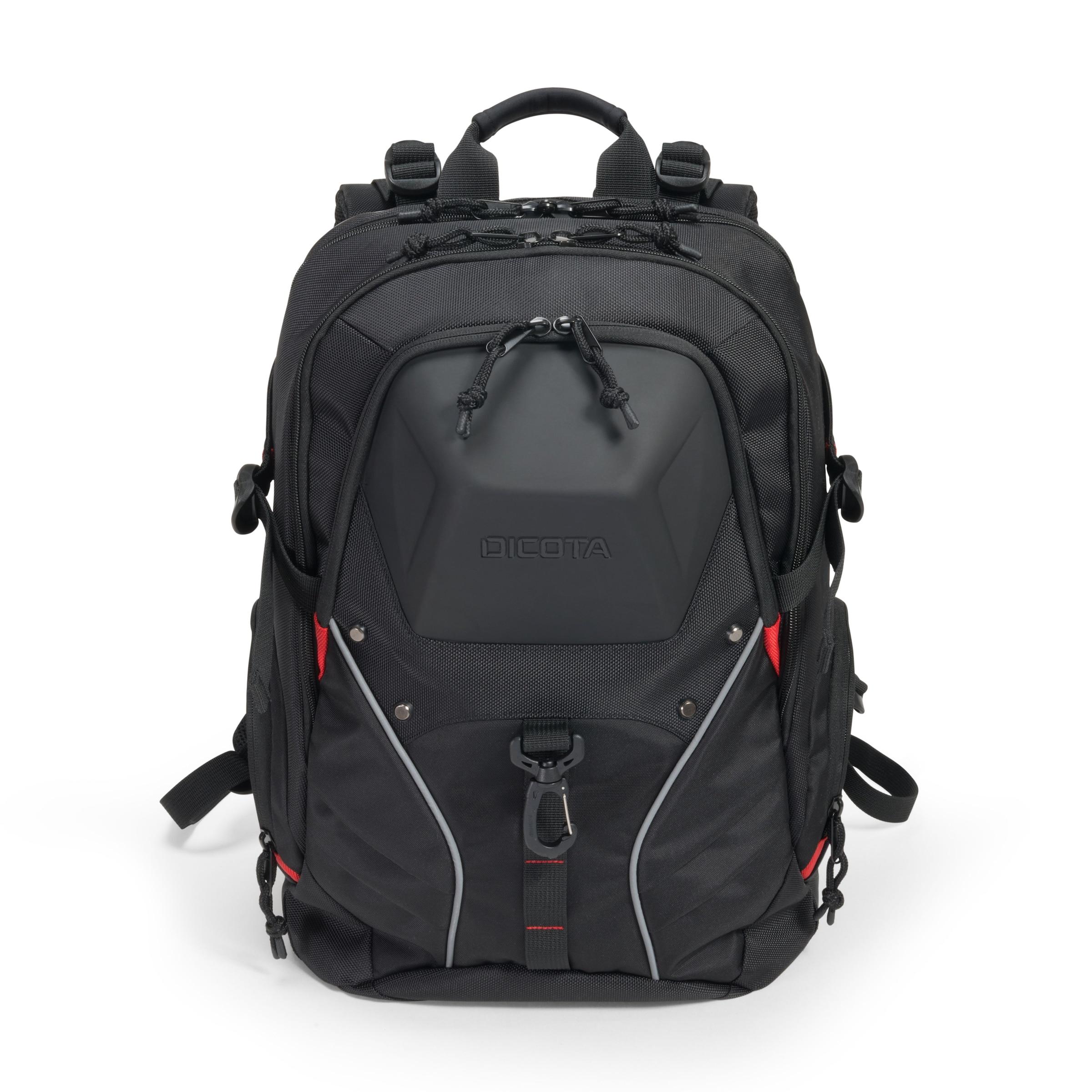 Realistisch Puma Pro Training Ii Football Backpack Rucksack Tasche Puma Black Neu Hochwertige Materialien Reisekoffer & -taschen