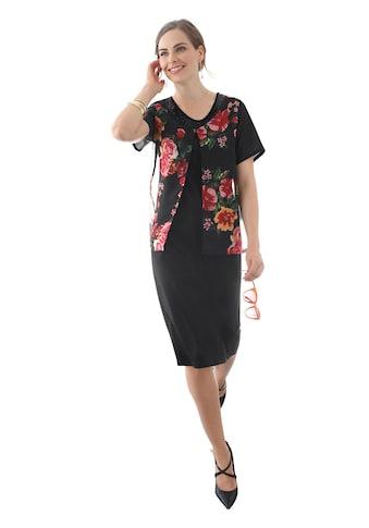 Classic Basics A-Linien-Kleid »Kleid« kaufen