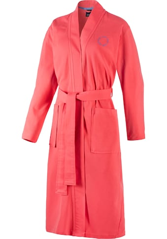 Joop! Kimono »BEACH CAPSULE« kaufen