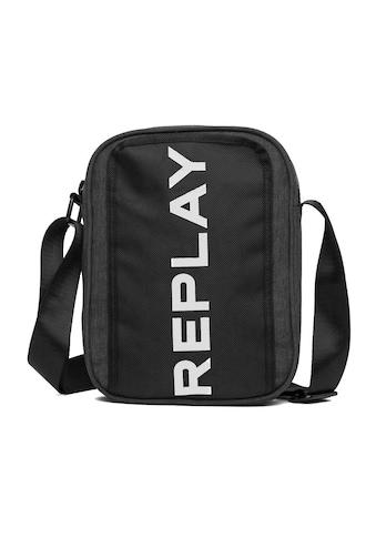 Replay Umhängetasche kaufen