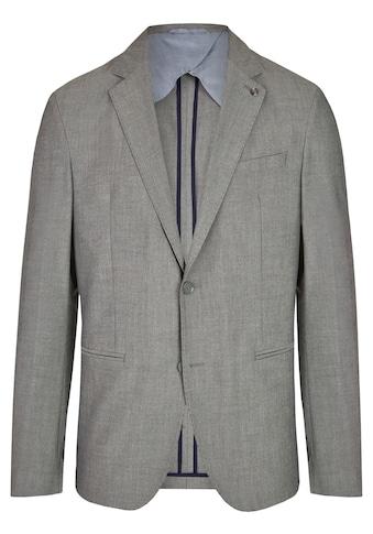 Daniel Hechter DH - XCLOUD Anzug - Sakko kaufen