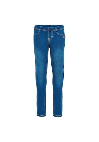 LEGO® Wear Bequeme Jeans »INVENT 502«, Slim Fit Legs kaufen